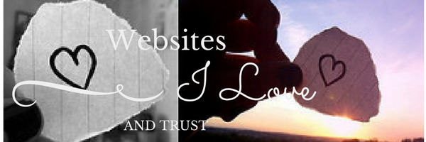 Websites Love